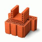 Керамические блоки цены