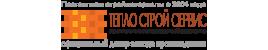 Кирпич строительные керамические блоки - СнабСервис